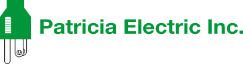 Patricia Electric, Inc.